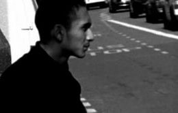 Faultline [2007]
